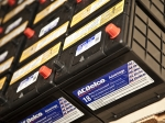 acdelcobatteries02