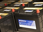 acdelcobatteries03