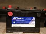 acdelcobatteries04
