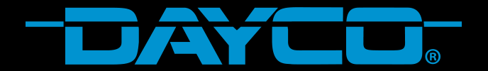 Dayco Products Home Page Link