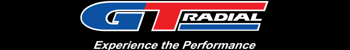 GT Radial Tires Home Page Link