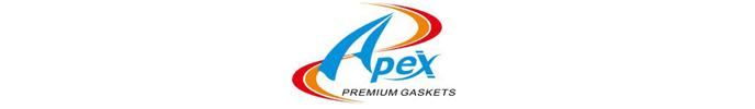 Apex Automobile Parts Gaskets Home Page Link