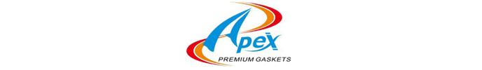 Apex Automobile Parts Gaskets Home Page Link