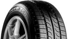 Toyo Tires 350 Full Size