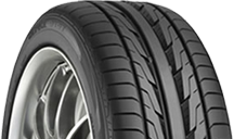 Toyo Tires DRB Full Size