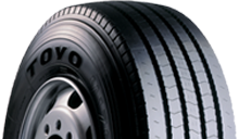 Toyo Tires M170 Full Size