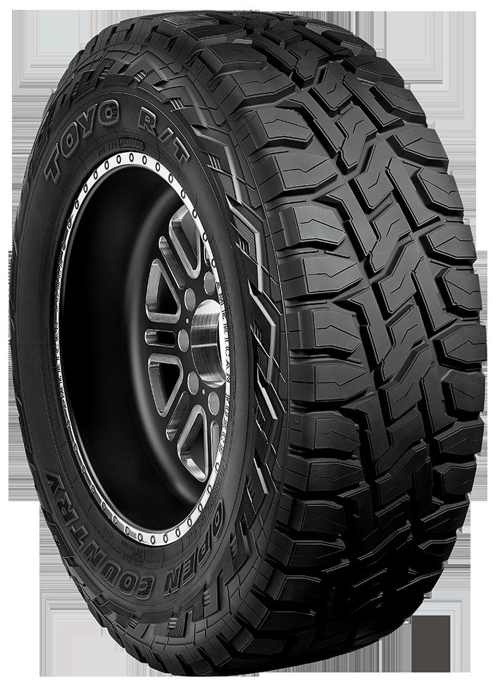 Toyo Proxes R888 >> Toyo Tires Topic » Mascaró-Porter in Puerto Rico