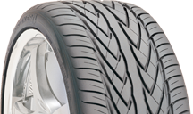 Goma Toyo Tires Proxes 4 Full Size