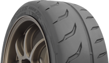 Goma Toyo Tires Proxes R888R Full Size