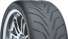 Goma Toyo Tires Proxes R888 Full Size