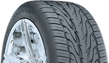 Goma Toyo Tires Proxes ST II Full Size