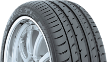Toyo Tires Proxes T1 Sport Full Size