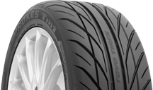 Goma Toyo Tires Proxes Tm1 Full Size