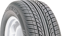 Goma Toyo Tires Proxes TPT Full Size