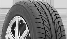 Goma Toyo Tires Vimode Dos Full Size