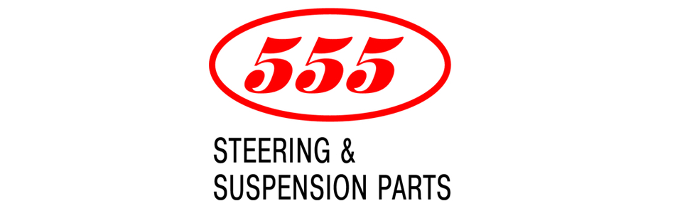 555 Banner