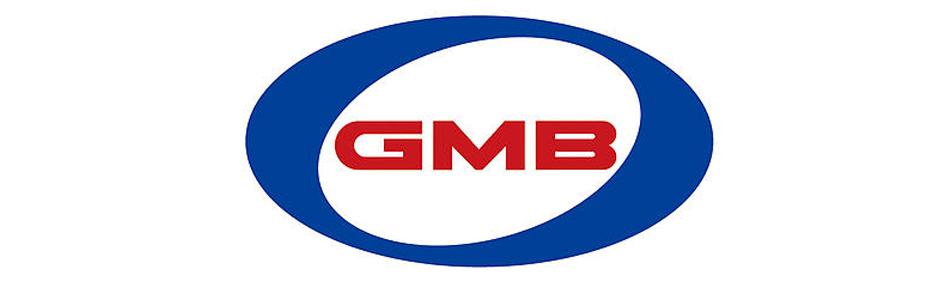 GMB Banner
