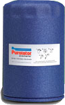 PurolatorSyntheticOilFilterSingle