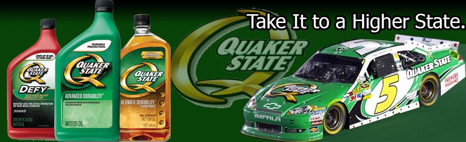QuakerStateBanner