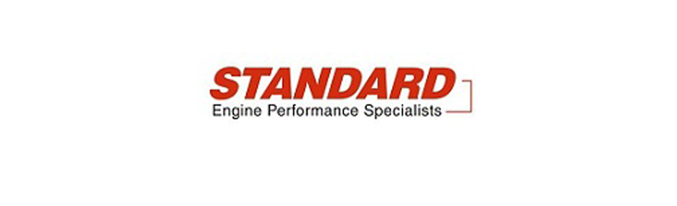 Standard Banner